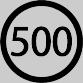 世界500强的选择