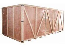 木包装系列